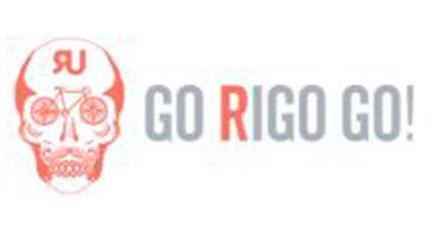ima_0006_Logo_Go-rigo-Go
